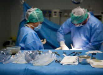Scontro tra vittime di mala sanità e medici: urgente una soluzione