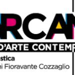 La stagione 2019/2020 del Teatro Carcano affronta nuove sfide teatrali con lo slogan In Mare Aperto