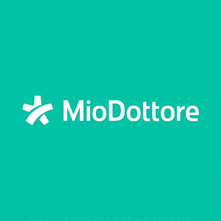 MioDottore Awards 2019: il 17% degli specialisti nominati proviene dalla Lombardia