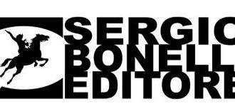 Sergio Bonelli Editore presenta i Bonelli Kids