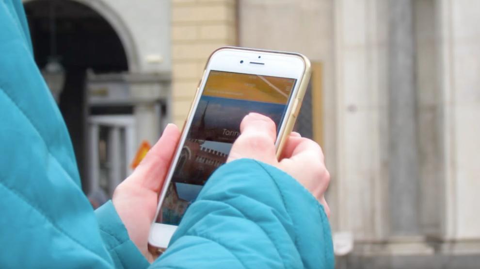 Estate in città: 10 app e piattaforme per sopravvivere al caldo