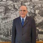 Novità Fast: nomina del nuovo presidente e corsi di formazione