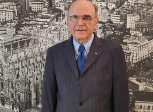 Alla Fast nomina del nuovo presidente Angelo Bargigia