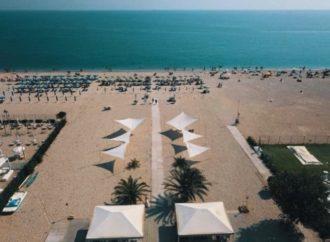 Adriatique Summer Beach – Civitanova (MC): Apericena Cenando & Ballando dal 20 luglio 2019, ogni sabato