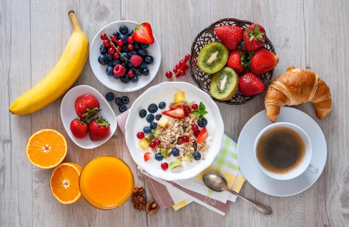 Prima colazione: ecco cosa succede al tuo corpo se la salti in 7 punti