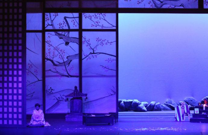 """Teatro Arcimboldi: """"Milano Opera & Ballet"""" presenta """"Madama Butterly"""" il 10 luglio e """"La Traviata"""" il 24 luglio 2019 entrambe alle ore 20:30"""