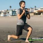 Da Herbalife Nutrition suggerimenti per rimanere in forma in vacanza