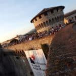 Il programma della XVI edizione del Festival della Mente (Sarzana 30 agosto - 1 settembre 2019)