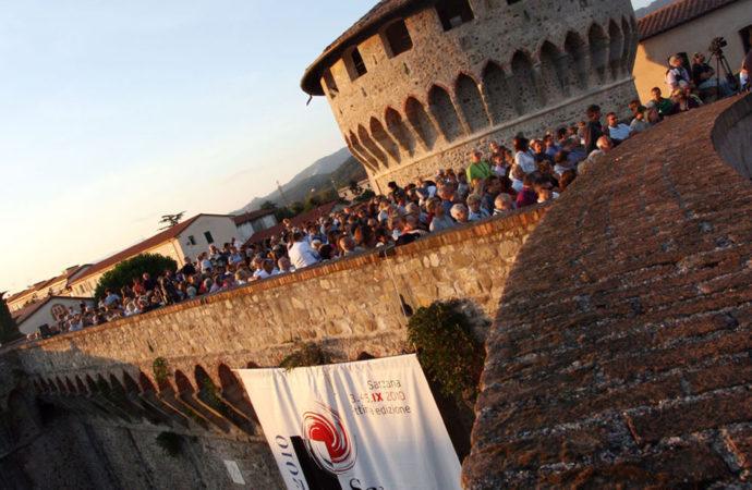 Festival della Mente, il programma della XVI edizione (Sarzana 30 agosto – 1 settembre 2019)