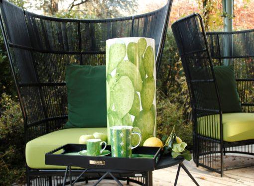 HOMI Outdoor Home&Dehors: in crescita le vendite dell'arredo outdoor