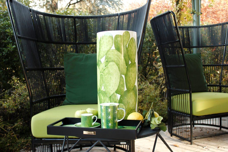 HOMI Outdoor Home&Dehors: in crescita le vendite dell'arredo da esterno