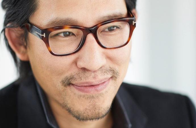 Hyundai: Juho Suh nuovo Vice Presidente