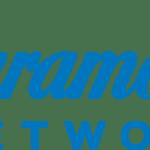 PARAMOUNT NETWORK presenta CINEMA D'ESTATE: una programmazione speciale da domenica 7 a domenica 14 luglio