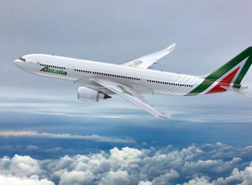 La partecipazione di Atlantia al salvattaggio Alitalia genera sconforto e rabbia