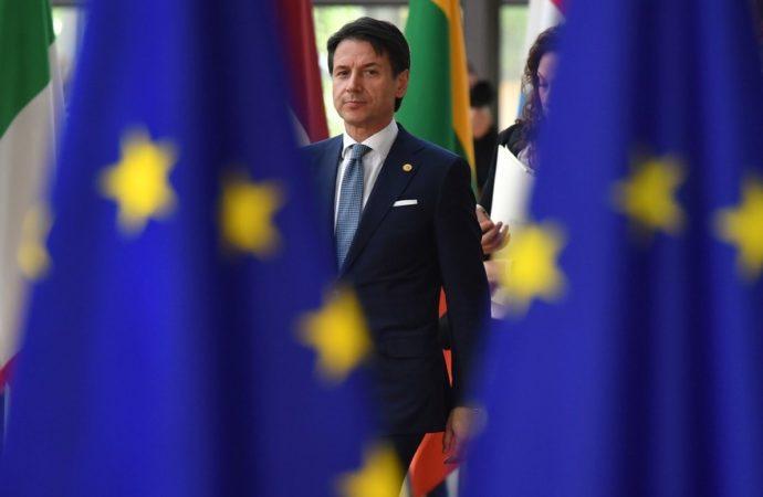 """Le nomine europee e aver evitato la procedura d'infrazione sono """"vittorie di Pirro"""""""