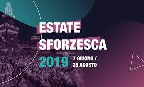 ESTATE SFORZESCA 2019:  lo spettacolo  Smisurata Preghiera in scena l'8 luglio