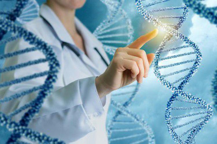Ravulizumab approvato dalla Commissione Europea per il trattamento dell'epn
