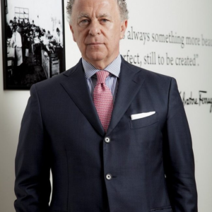 Luciano Bertinell