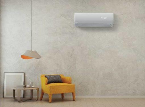 Hitachi Cooling&Heating: 3 semplici consigli per l'igiene e l'efficienza del climatizzatore