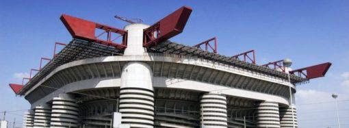 Demolizione di S.Siro: epitaffio del calcio