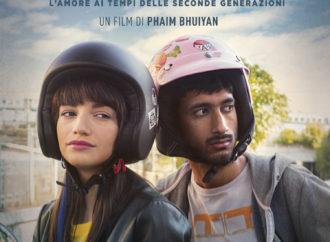Bangla, un film sull'integrazione e sulle differenze culturali