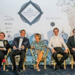 The New Generation Festival al Giardino Corsini di Firenze, tra teatro e musica dal vivo