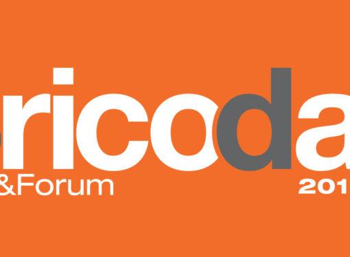 Bricoday Expo&Forum: a Milano l'evento sul bricolage – 25 e 26 di settembre 2019