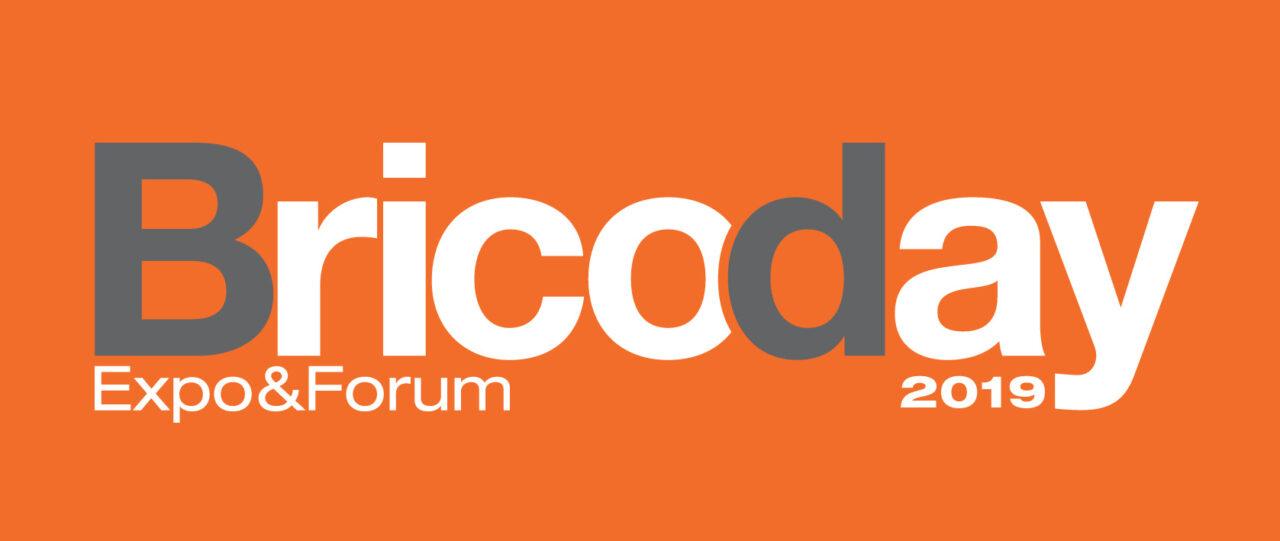 Bricoday Expo&Forum: a Milano l'evento sul bricolage il 25 e 26 di settembre 2019
