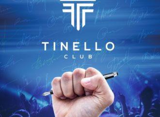 Tinello Club – Campo nell'Elba (LI): verso un ricorso al TAR per far divertire l'Isola