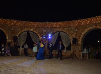 Premio Nel Sole a Carmen Mancarella per la valorizzazione dei sistemi turistico culturali nel Salento
