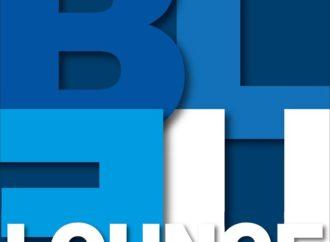 BLUE LOUNGE propone i migliori marchi beachwear durante la Milano Fashion Week 2019