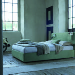Da Dorelan 5 consigli per migliorare il tuo sonno