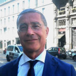 Fabio Moretti nuovo presidente dell' Accademia di belle arti di Venezia