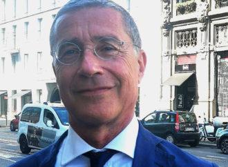 All'Accademia di belle arti di Venezia il nuovo presidente è Fabio Moretti