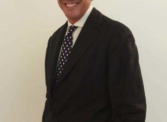 Dario Scacchetti è il nuovo Amministratore Delegato di Ingenico Italia