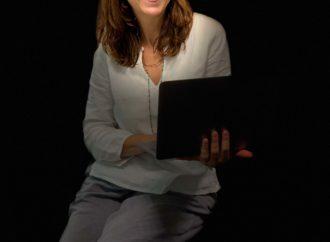 Irene Castelli è il nuovo Amministratore Unico di Bancolini Symbol