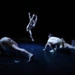 Al Teatro Martinitt si conclude la rassegna DANCE EXPLOSION
