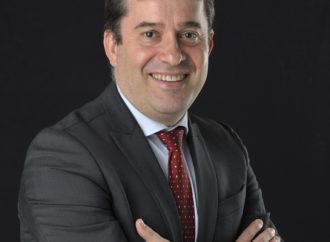Maurizio Tursini nuovo Direttore Technology & Innovation di Gruppo Cimbali