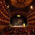 Internazionale 2019 a ferrara congressi, convegni, conferenze, seminari
