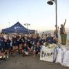 Corona conclude a Linate Protect Paradise, la campagna estiva per la pulizia del territorio