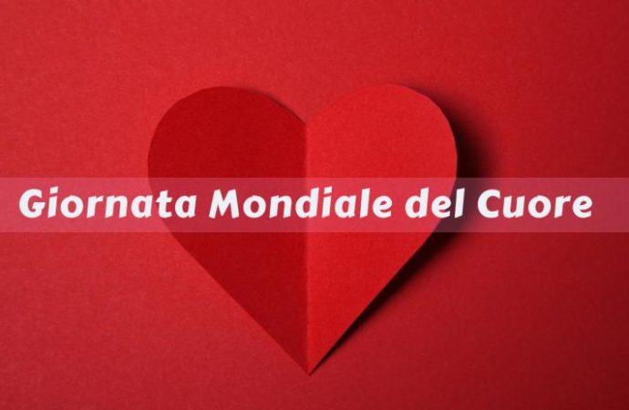 A Milano a bordo de il Tram del Cuore informazioni sulle patologie cardiache – 28/29 settembre