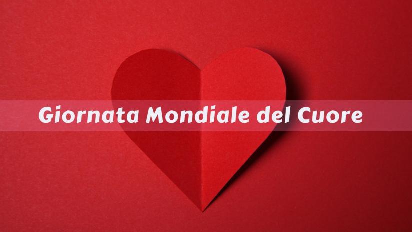 A Milano a bordo de il Tram del Cuore informazioni sulle patologie cardiache - 28/29 settembre