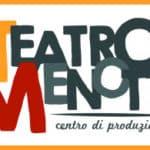Teatro Menotti festeggia i suoi 50 anni con un nuova, emozionante stagione
