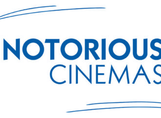 Notorious Cinemas – The experience, la sala cinematografica innovativa e sostenibile