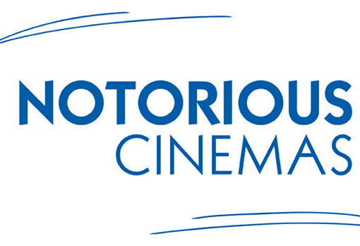 Notorious Cinemas – The experience, la sala cinematografica innovativa e sostenibile