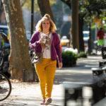Brittany Non Si Ferma Più: come salvare la propria vita impegnandosi