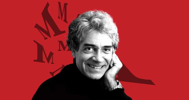 Teatro Manzoni: è di scena Il berretto a sonagli, con Gianfranco Jannuzzo | dal dal 10 al 27 ottobre 2019