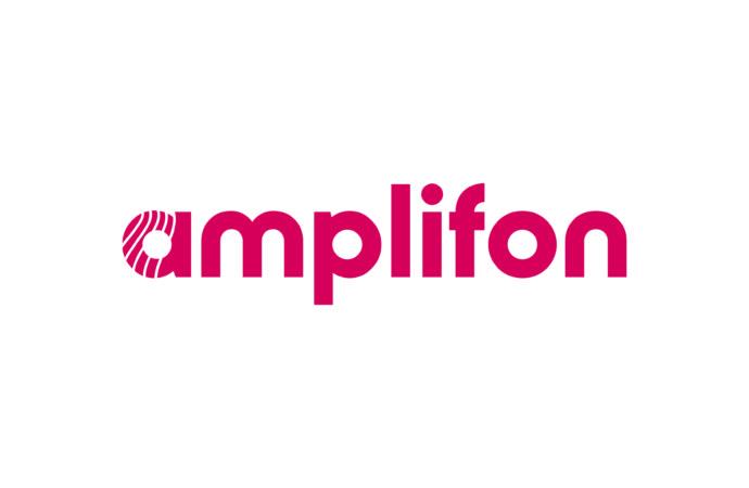 Posizioni aperte Lombardia: Amplifon al Bocconi & jobs