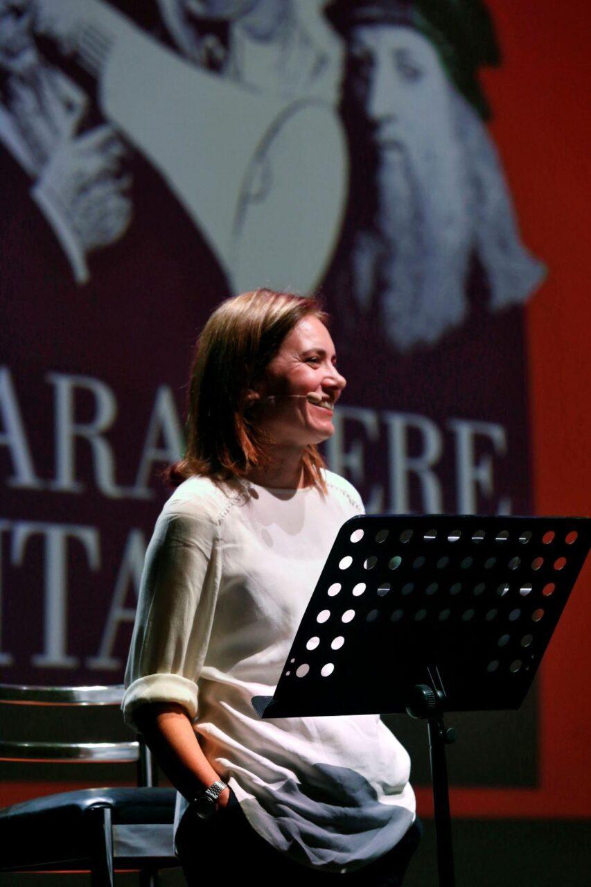 Teatro Carcano: parte il ciclo IL CARATTERE DEGLI ITALIANI