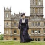 Con Downton Abbey vinci un week end da sogno in un romantico castello